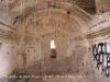 Capella de Sant Miquel d'Oló – Santa Maria d'Oló