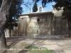 Capella de Sant Muç – Rubí