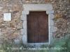 Capella de Sant Nazari de les Olives – Peralada