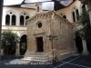 Capella de Sant Pau – Tarragona