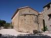 Capella de Sant Pere de Comalats – Veciana