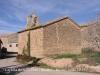 Capella de Sant Pere de Muller