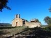 Capella de Sant Pere del Soler – Baronia de Rialb
