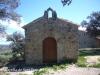Capella de Sant Pere del Soler