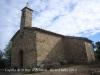 Capella de Sant Pere d'Oristrell – Pont de Vilomara i Rocafort