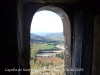 Vistes des de la capella de Sant Pere d'Orrit – Tremp