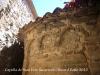 Capella de Sant Pere Sacarrera