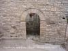 Capella de Sant Ponç – Pujalt