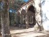 Capella de Sant Ponç – Tordera