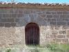 Capella de Sant Prim – Olius