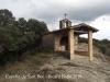 Capella de Sant Roc – Sant Pere de Torelló