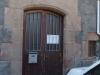 Capella de Sant Roc – Santa Pau