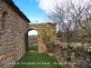Capella de Sant Romà de Banat – Alàs i Cerc