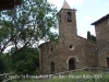 Capella de Sant Romà – Vall d'en Bas