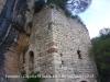 Capella de Sant Salvador-Pontons