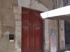 Capella de Sant Sebastià – Figueres
