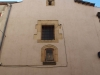 Capella de Sant Sebastià–Maçanet de la Selva