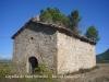 Capella de Sant Sebastià – Òdena