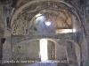 Capella de Sant Sebastià – Òdena - Interior.