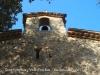 Capella de Sant Simplici – La Vall d'en Bas