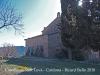 Capella de Sant Tovà – Cardona