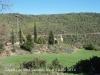 Capella de Sant Valentí – Aguilar de Segarra