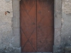 Capella de Sant Vicenç – Santa Coloma de Queralt