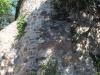 Capella de Sant Vicenç – Tordera