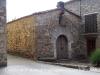 Capella de Santa Anna – Argelaguer