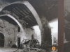 Capella de Santa Anna – Argelaguer - Fotos antigues