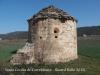 Capella de Santa Cecília de Torreblanca – Ponts