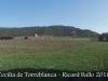 Capella de Santa Cecília de Torreblanca – Ponts - Entorn