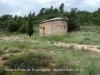 Capella de Santa Eulàlia de Pomanyons – La Baronia de Rialb