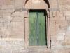 Capella de Santa Magdalena de Còdol-rodon – Aguilar de Segarra