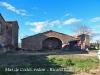 Capella de Santa Magdalena de Còdol-rodon – Aguilar de Segarra - El Mas.