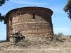 Capella de Santa Magdalena de les Planes – Navès