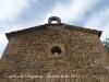 Capella de Santa Magdalena del mas de Vilaprinyó – Castellar de la Ribera