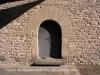 Capella de Santa Magdalena del Pla – El Pont de Vilomara i Rocafort