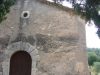 Capella de Santa Magdalena del Puig – Gelida