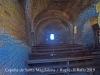 Capella de Santa Magdalena – Rupit i Pruit