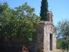 Capella de Santa Margarida d'Agulladolç – Mediona
