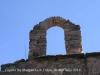 Capella de Santa Margarida de l'Alou – Balsareny