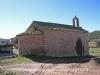 Capella de Santa Margarida de Viladepost – Castellnou de Bages