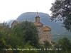 capella-de-sta-margarida-del-cairat-01-121126_519bisblog