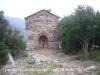 capella-de-sta-margarida-del-cairat-02-121126_501