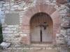 capella-de-sta-margarida-del-cairat-03-121126_505