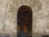 Capella de Santa Maria de la Torre de Soler – Clariana de Cardener