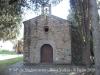 Capella de Santa Maria de Malanyanes – Roca del Vallès