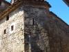 Capella de Santa Maria de Romeria – Mieres