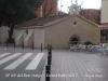 Capella de Santa Maria del Bon Viatge – Sant Joan Despí